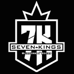 seven-kings
