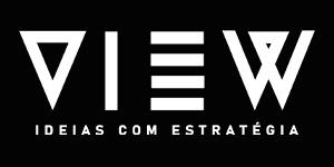 view-ideias