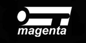 mmagenta2